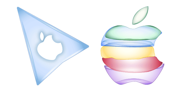 Apple Event September 2019 Transparent