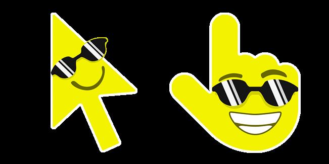 Cursoji - Cool