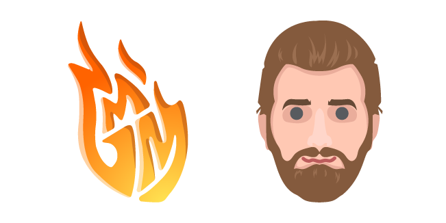 Good Mythical Morning Rhett
