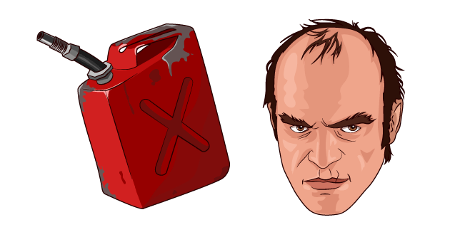 GTA 5 Trevor Philips and Fuel