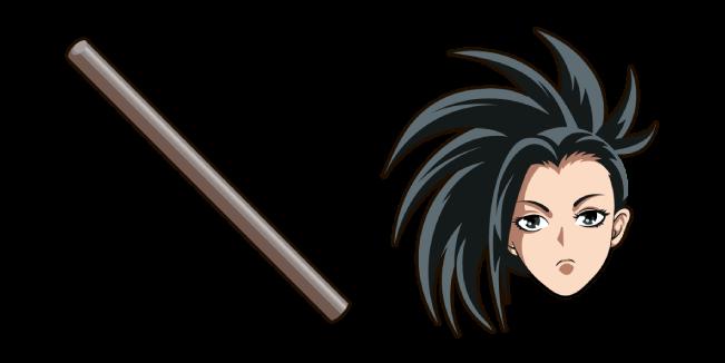 My Hero Academia Momo Yaoyorozu