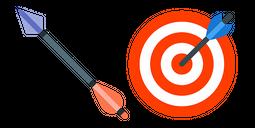 Archery Cursor