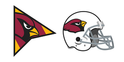 Arizona Cardinals Cursor