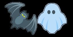 Bat Cursor