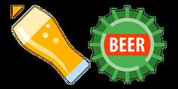 Beer Cursor
