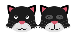 Cat Cursor
