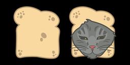 Cat Breading Cursor
