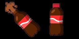 Cola Cursor