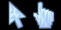 Diamond Cursor