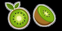 Kiwi Cursor