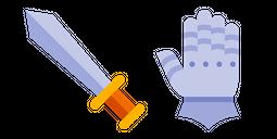 Knight Cursor