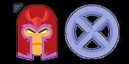 Magneto Cursor