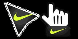 Nike Cursor