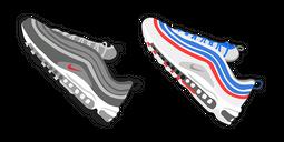 Nike Air Max 97 Cursor
