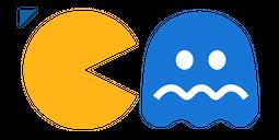 Pacman Cursor