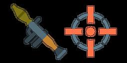 Shooter Cursor