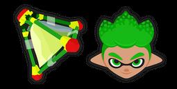 Games - Custom Cursor for Chrome™