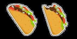 Taco Cursor