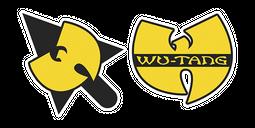 Wu-Tang Clan Cursor