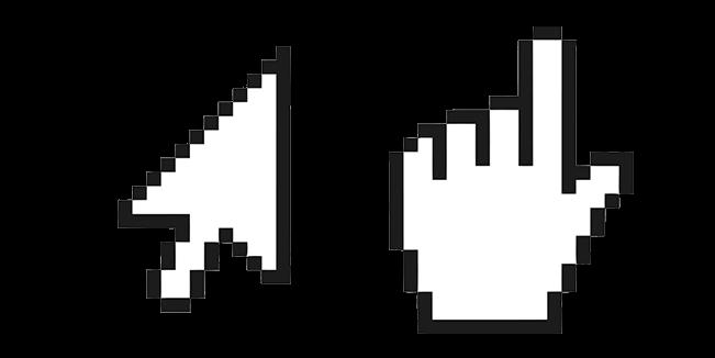 Reverse Windows