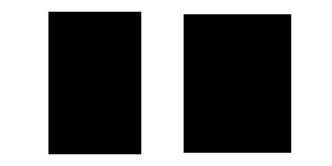 Translucent Pixel