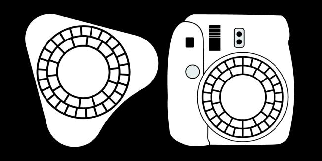 Custom Cursor For Chrome - transparent roblox noob png undertale gaster blaster png