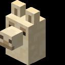 Minecraft Llama Spit and Llama Pointer