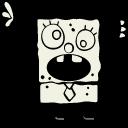 SpongeBob DoodleBob Pointer