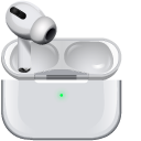 Apple AirPods Pro Pointer