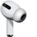 Apple AirPods Pro Cursor