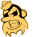 Bendy and the Ink Machine Barley Pointer