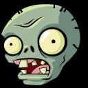 Plants vs. Zombies Zombie Pointer