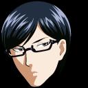 Havent You Heard Im Sakamoto Pointer