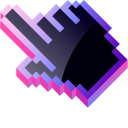 3D Pixel Pointer