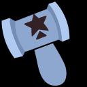 Steven Universe Bismuth Cursor
