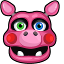Five Nights at Freddys Pigpatch Pointer
