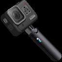 GoPro HERO8 Black Cursor