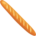 French Baguette and Croissant Cursor