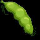 Green Bean Cursor