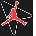 Air Jordan Cursor