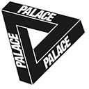 Palace Skateboards Cursor