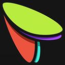 Color Elements Cursor