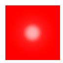Laser Cursor