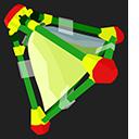 Splatoon 2 Splat Bomb Cursor
