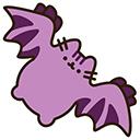 Dinosheen Cursor