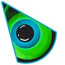 Jacksepticeye Cursor