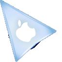 Apple Special Event September 2019 Non-Transparent Cursor