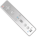 Nintendo Wii Cursor