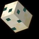 Minecraft Turtle Egg Cursor