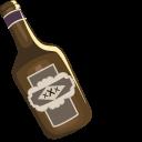 Team Fortress 2 Demoman Cursor